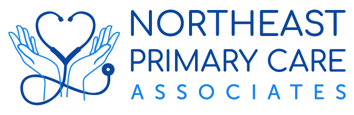 NE-Primary Care Logo-web
